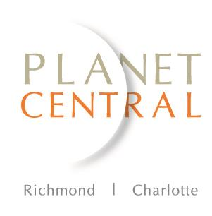 Planet Central