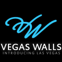 Vegas Walls