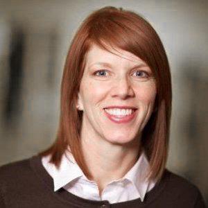Stephanie Barlow