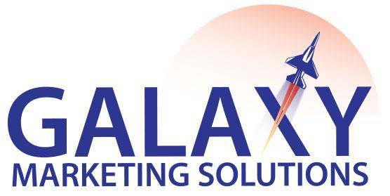 Galaxy Marketing Solutions LLC