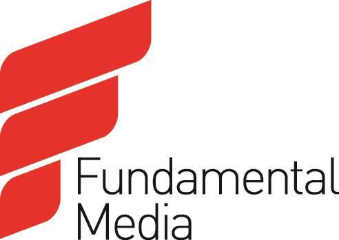 Fundamental Media Ltd