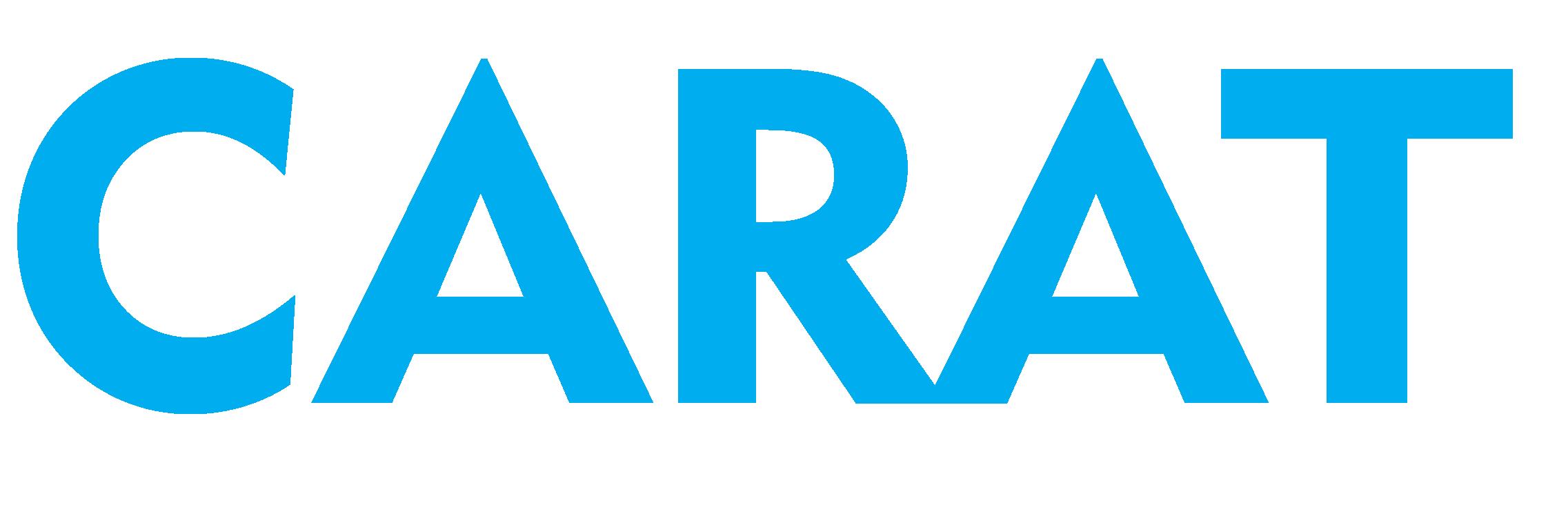 Carat USA, Inc.