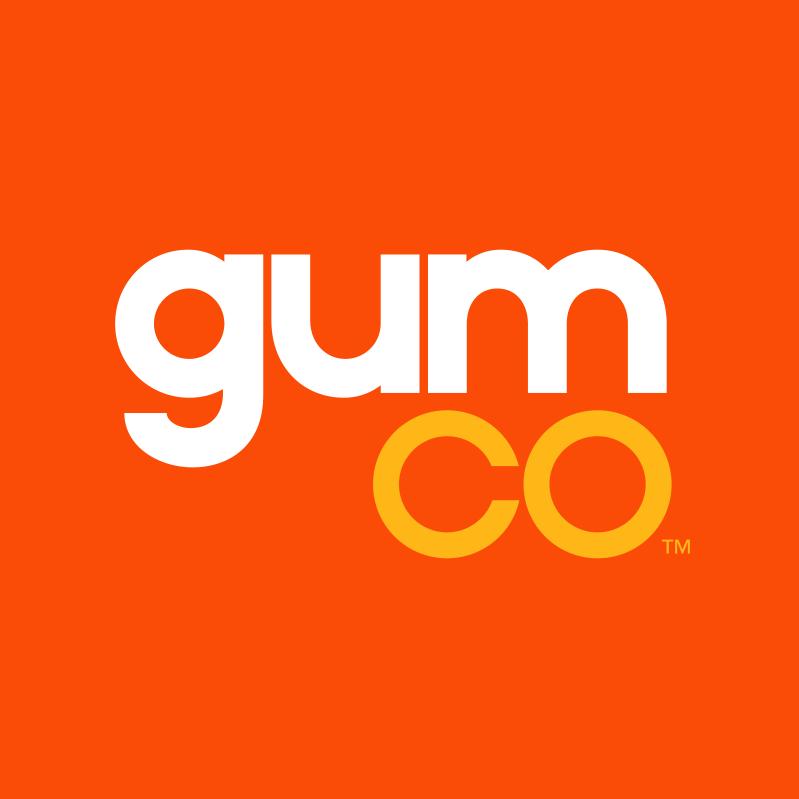 GumCo
