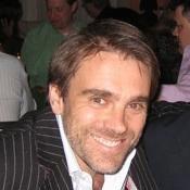 Pierre Battu