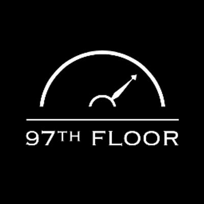 97th Floor (1)