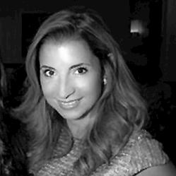 Marie Fernandez