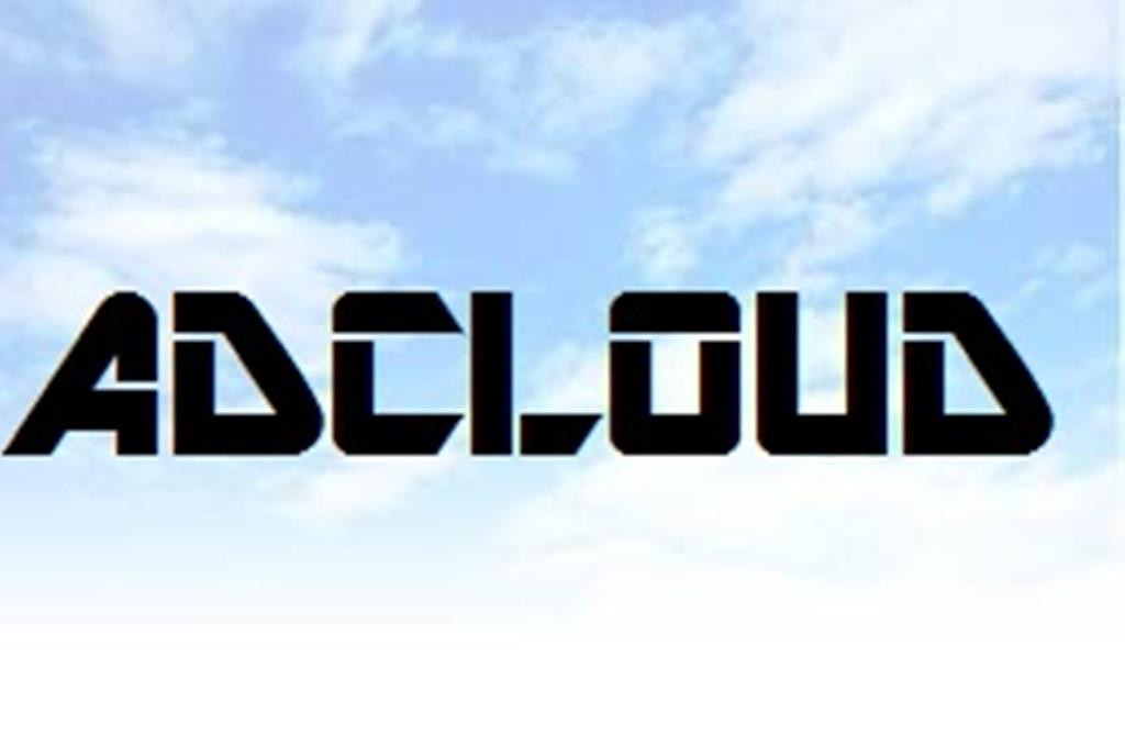 Adcloud Software Consulting Pvt Ltd