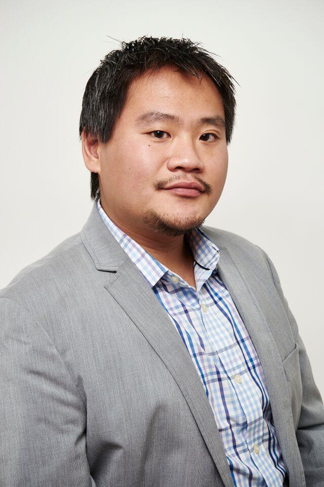 Will Phung