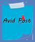Avid Post