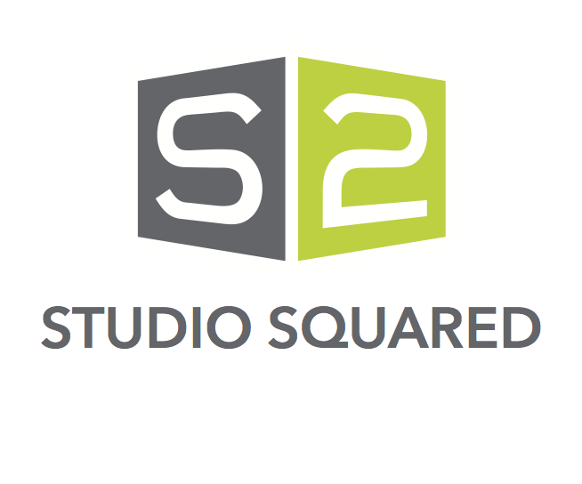 Studio Squared (S2)