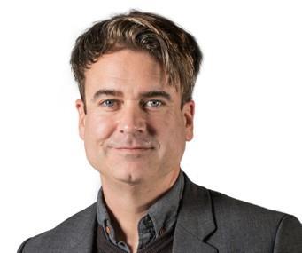 Matt Glarner