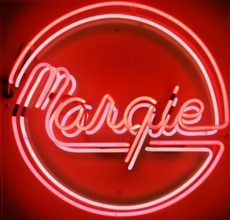 Margie Korshak, Inc.