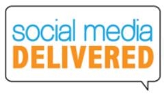 Social Media Delivered, LLC