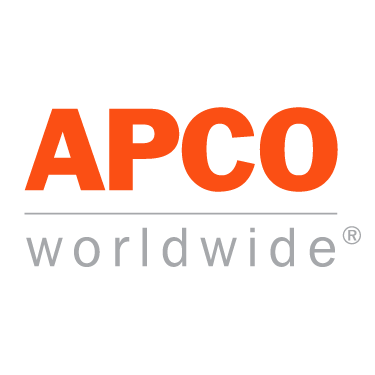 APCO North Carolina