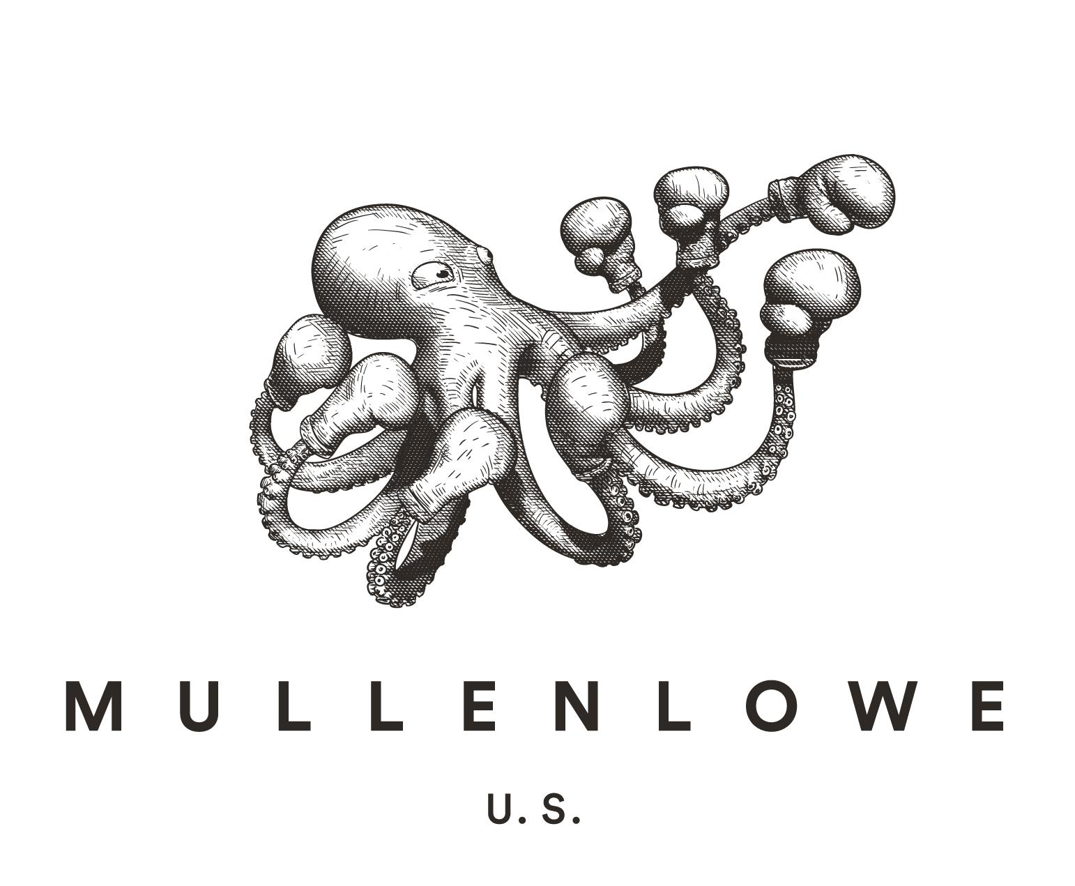 American greetings tattoo agency compile mullenlowe us m4hsunfo