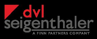 DVL Seigenthaler, Inc.