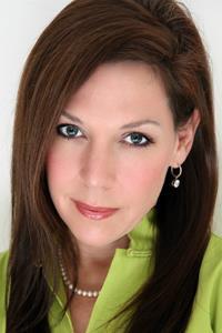 Lynn Anne Davis