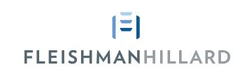 FleishmanHillard International Communications