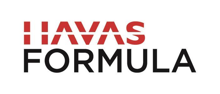 Havas Formula