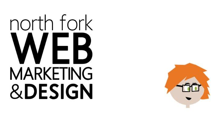 North Fork Marketing & Design
