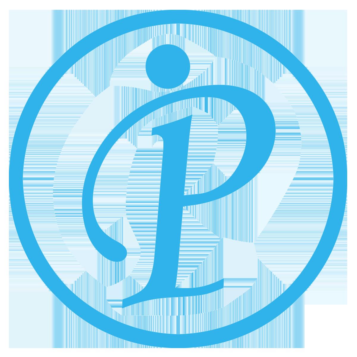 Photastic Images, LLC