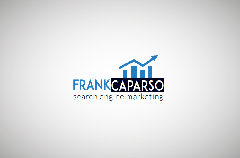 Frank Caparso Search Engine Marketing