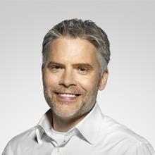 Carl Hartman