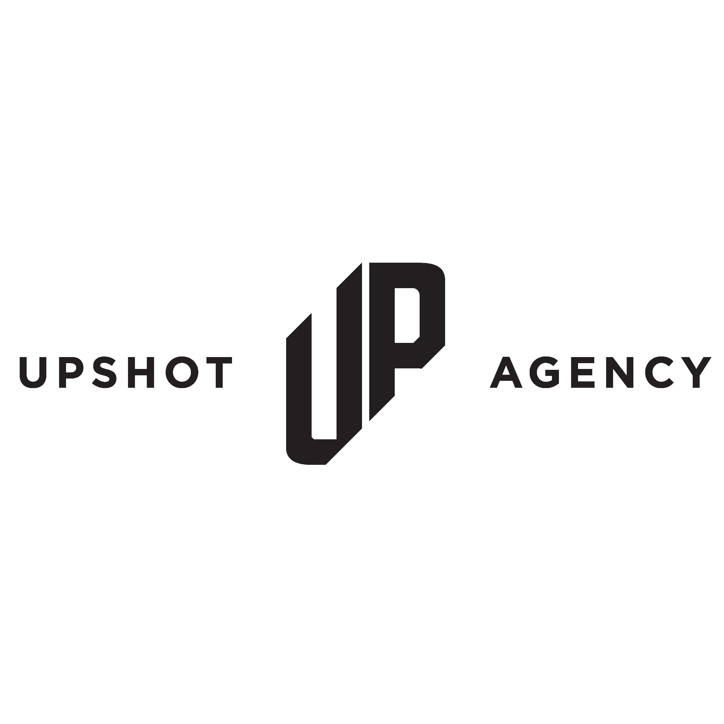 Upshot (1)