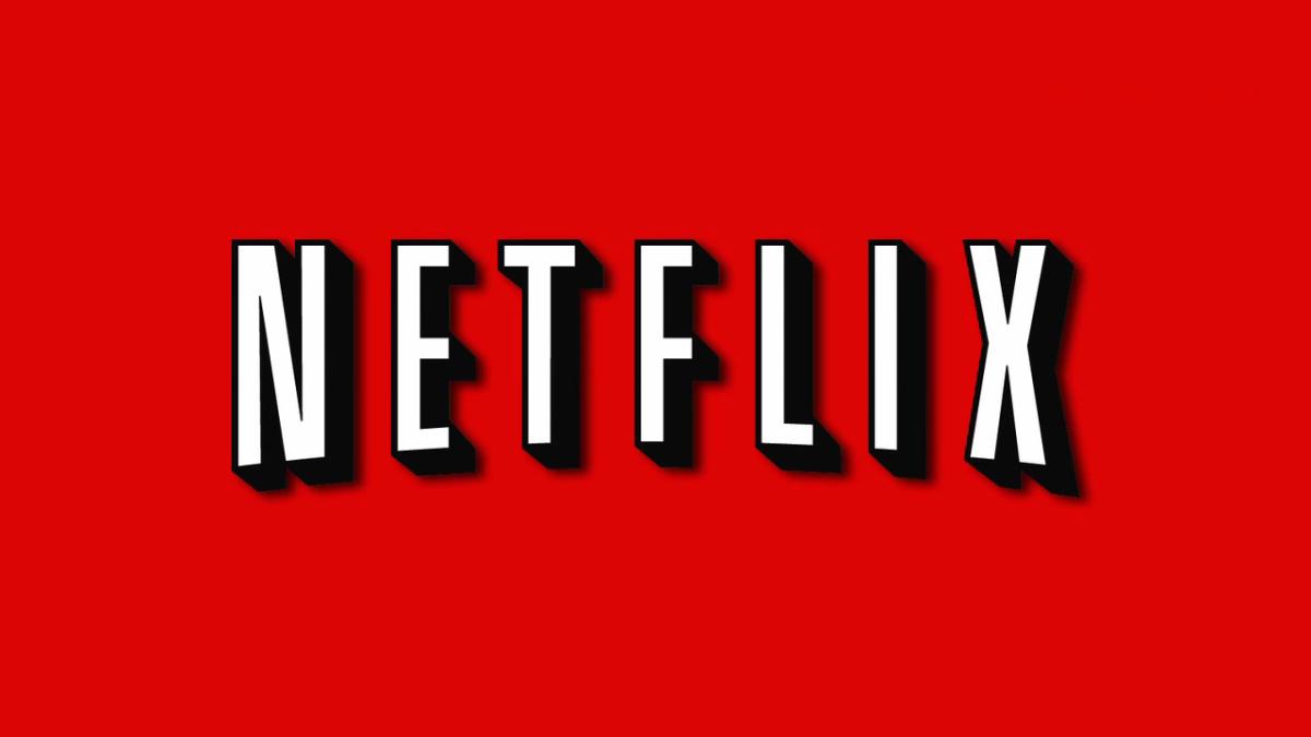 Netflix Digital Ad Campaigns