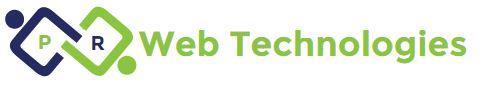 PR Web Technologies