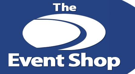 The Event Shop