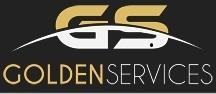 Golden Services Online Marketing
