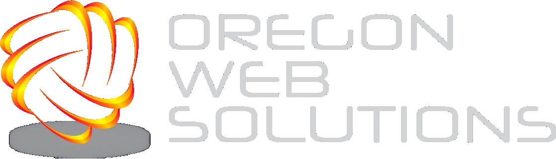 Oregon Web Solutions | Portland SEO - Agency Compile