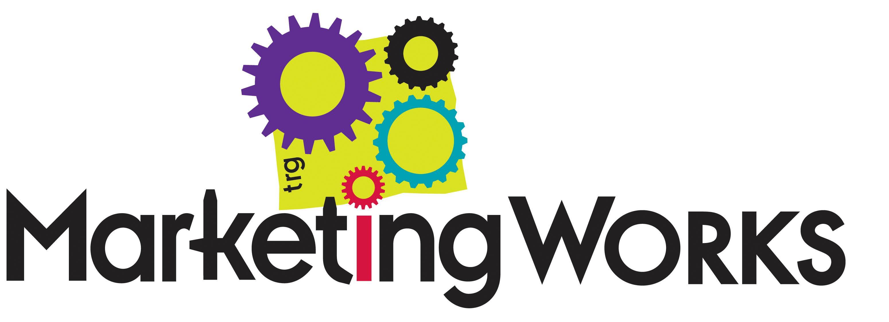 trg Marketing Works