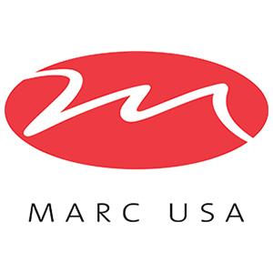 MARC USA (Corporate)
