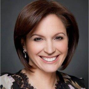 Maureen Maldari