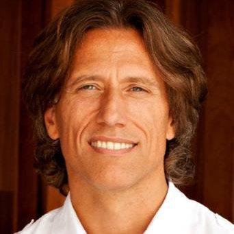 Rob Baiocco