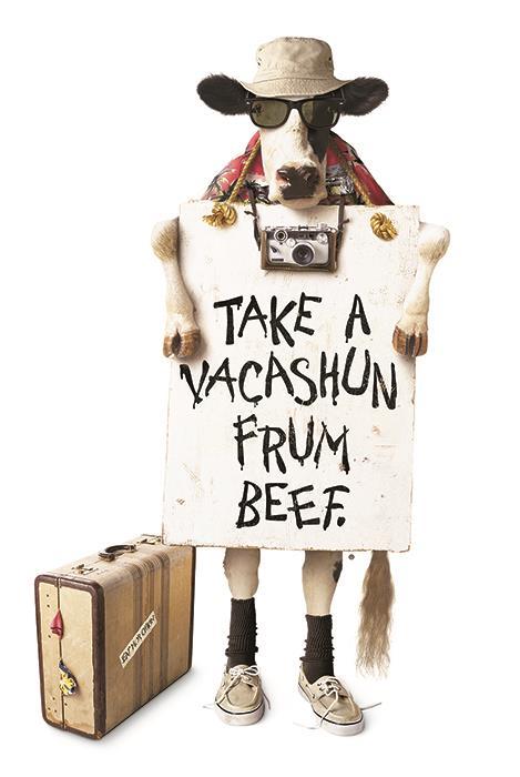 Vacashun