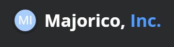 Majorico, Inc.
