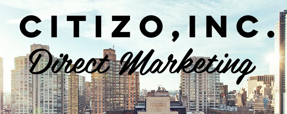 Citizo, Inc.