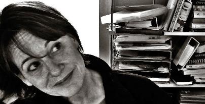 Brenda Dziadzio