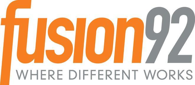 Fusion92
