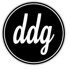 Dorey Design Group