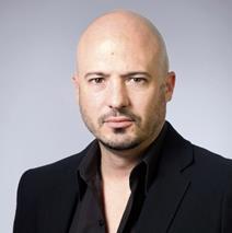 Wally Sabria