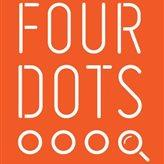 Four Dots New York City