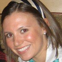 Megan McHugh