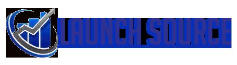 Launch Source SEO