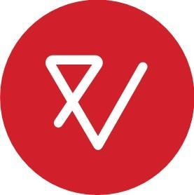 Vertic Inc.