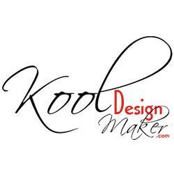 Kool Design Maker
