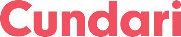 Cundari Group Ltd.